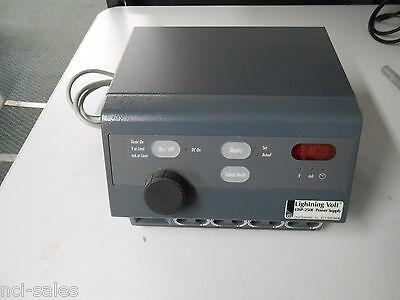 Owl Lightning Volt Osp-250l Electrophoresis Power Supply