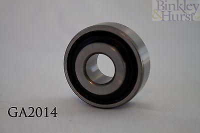 10 - Kinze Row Unit Bearing - Ga2014 John Deere Aa21480