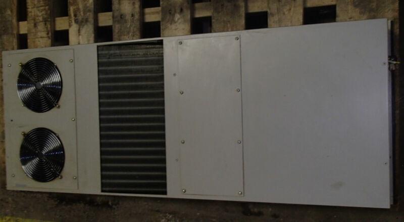 Mitsubishi Heat Pipe Heat Exchanger YPX-ION _ YPXION _ YPX-I0N _ YPXI0N _YPX-10N