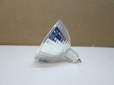Ushio ENX 82V 360W MR16 Base GY5.3 Halogen Projector Projection Lamp