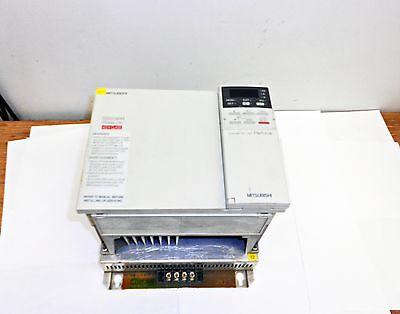 Sls1c21 Mitsubishi Drive Model-fr-ao44-2.2k-ul 13036el
