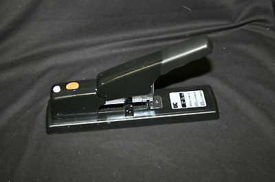 Oic 97600 Heavy Duty High Capacity Stapler