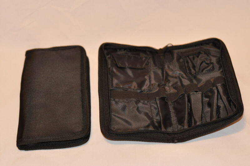 Bassoon Reed Tool Case