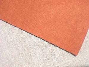 Tejido relleno alcantara microfibra tela muebles color - Muebles alcantara ...