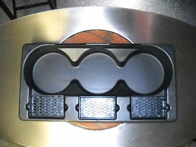 Airpot Rack Plastic 4 Three Apr 3 5003115