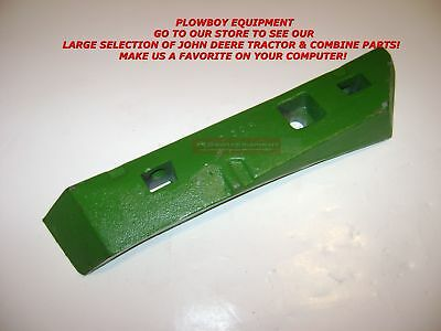 R39512 Sway Block For John Deere 4030 4040 4050 4230 4240 4250 4255 4320 4430