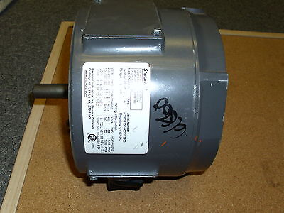 NEW OTHER, STEARNS 105672105QF ELECTRIC BRAKE.