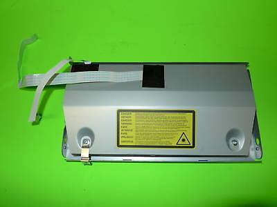 New ! Genuine OCE Imagistic Laser Print Head Unit FX3000 FX-3000  (Laser Print Unit)