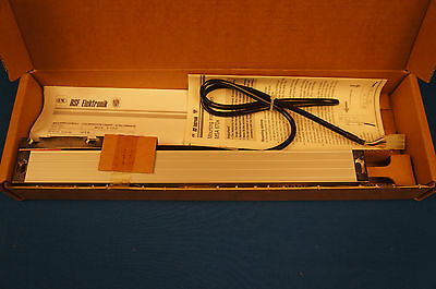 Rsf Heidenhain Optical Comparatorvideo Measuring Machines Scale New In Box