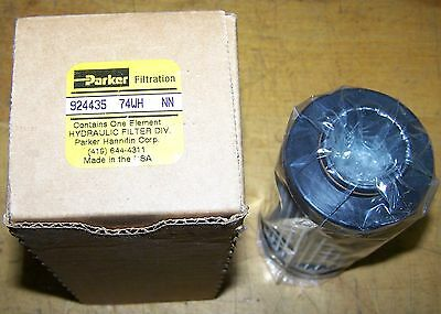 Parker Hydraulic Filter 924435