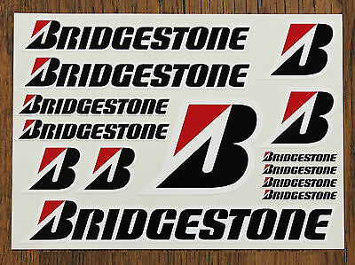 Buy 1 Get 1 Free! Ripspeed Car Decal//Sticker