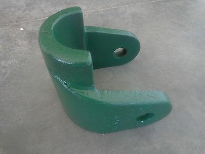 Greenlee 2-12 Emt Bending 885t Bender Shoe Saddle 5018921