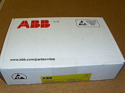 New Abb Namct11 Pn 64068857 Control Board 3aua489002.