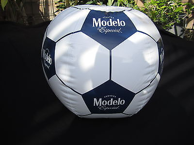 Ball Inflatable Beer Blow Up sign bar beach Pool especial (Blow Up Soccer Ball)