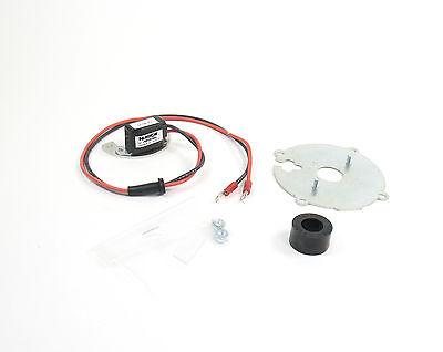 Pertronix Ignitorignition Minneapolis-moline M670 U302 W Delco 1112660