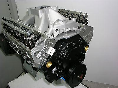 427 chevy engine for sale only 2 left at 65. Black Bedroom Furniture Sets. Home Design Ideas