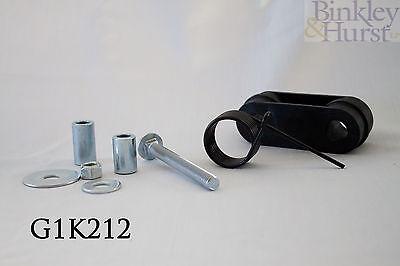 Kinze G1k212 Row Unit Idler Kit