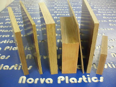 Phenolic Sheet - Ce Grade - 12 X 24 X 24