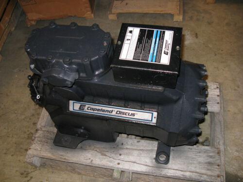 3ds3r17mo-tfd  Copeland Discus Compressor   3ds3r17mo-tfd-800
