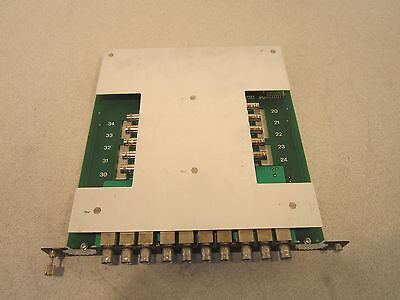 Racal-dana 404368-c Pcb Assembly
