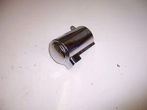 1985 yamaha virago 1000 ebay yamaha virago xv 1000 1100 chrome fuel pump cover 1985 1998 nos fandeluxe Images
