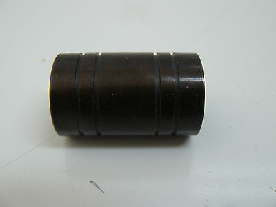 New Nook Lbb-500pp Linear Ball Bearing 12 In