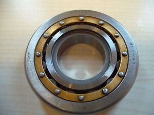 407329 SKF MATCHLESS 80CS AJS 18CS MAIN BEARING