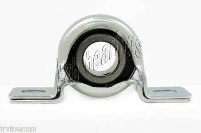 Fhsppz205-16-il Pillow Block Pressed Steel 1 Inch Ball Bearings Rolling