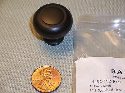 Brass Cabinet Pull Oil - BALDWIN KNOB / PULL OIL RUBBED BRONZE SOLID BRASS DRESSER CABINET DRAWER 1