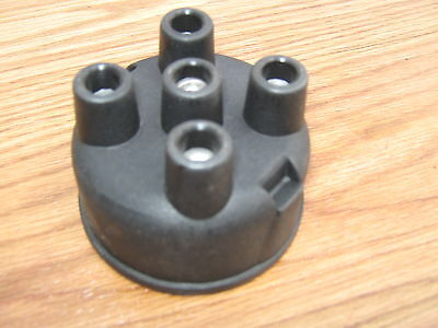 Distributor Cap For Farmall Cub Abc H M Others With Horizontal Distributor