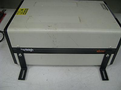 Burleigh Pulsed Wavemeter - Model 4500-0