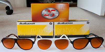 Blublocker Sunglasses from