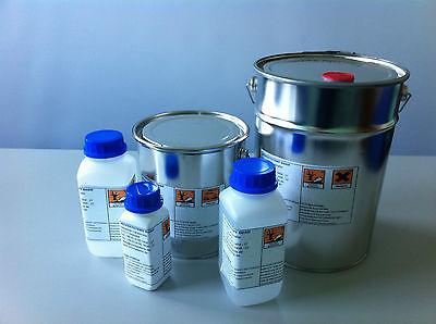 Epoxidharz SEB00855 10 KG mV
