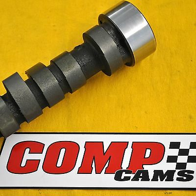 Comp Cams 35 234 3 Sbf Ford 351W Xtreme Energy Hydraulic Camshaft Xe256h