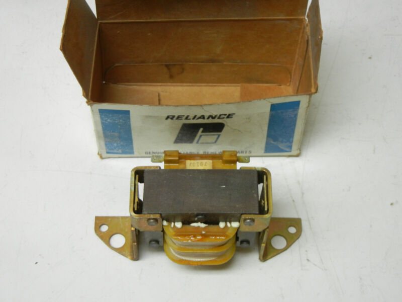 RELIANCE ELECTRIC 413366-AH USED BRAKE COIL 413366AH