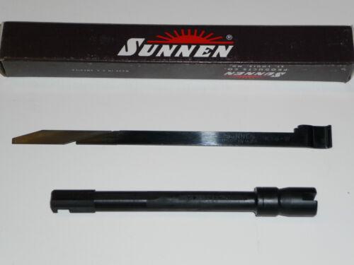 SUNNEN K16-495AH-41 BLIND HOLE MANDREL(.495-.526 RANGE) NEW IN BOX