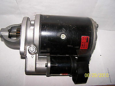 Starter..ford 2000.3000.400050007000800090002600-960045005500others