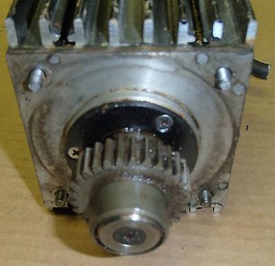 Biesse Motor Mt 11 99 Mt1199 Hp 1.8 3300 Rpm 60 Hz