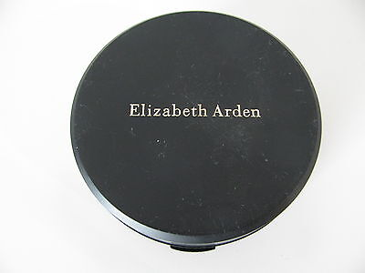 Elizabeth Arden Pure Finish Mineral Powder Foundation #05 Sealed No Box SPF20