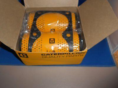Caterpillar 6h5932 Filter Set New Old Stock