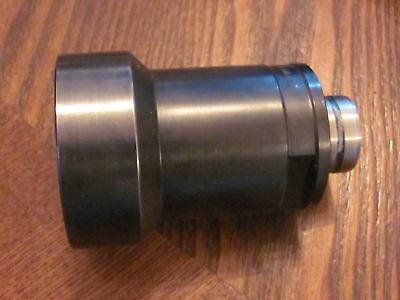 Sandvik Varilock 391.03-63 50 080 80mm Extension