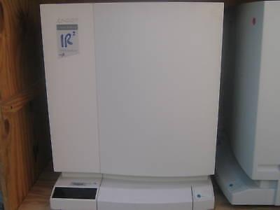 Li-cor Ir2 4200-02g Dna Analyzer And Sequencer