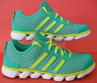NIB~Adidas LIQUID 2 Running Gym adistar Trainer Shoe tennis adizero~Women sz 9.5