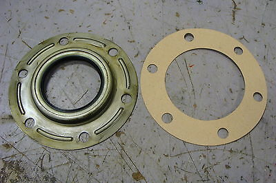 8n Ford Tractor Rear Wheel Seal Gasket Ford 8n Tractor