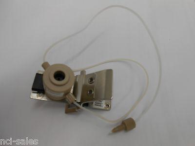 Agilent Technologies G1315-60018 .06mm Path 20 Bar Preparative Quartz Flow Cell