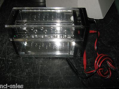 Amicon 57015 Centrilutor Micro-electroluter