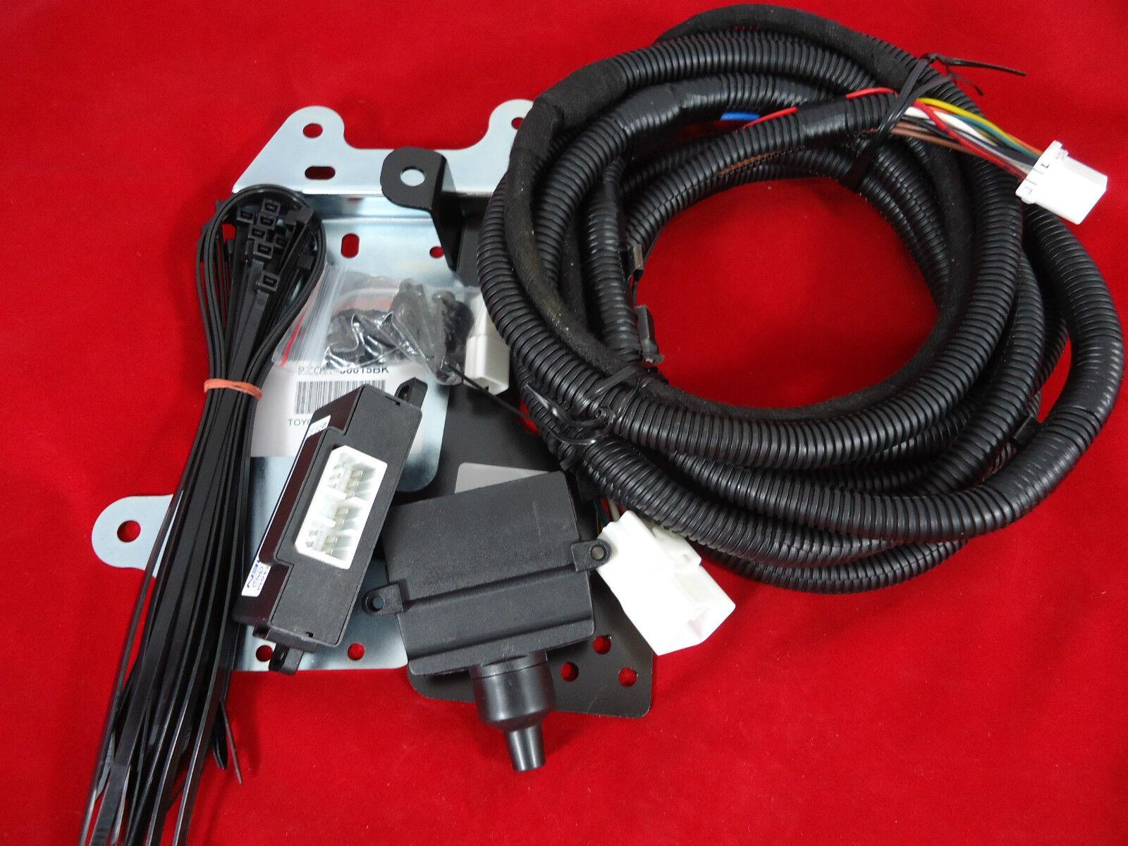 Pin Trailer Plug Wiring Diagram Besides 7 Pin Trailer Plug Wiring