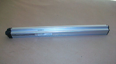 Balluff Linear Transducer  Btl2-p1-0300-p-s50