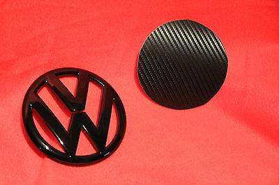 empfehlungen f r emblem logo passend f r vw golf r. Black Bedroom Furniture Sets. Home Design Ideas