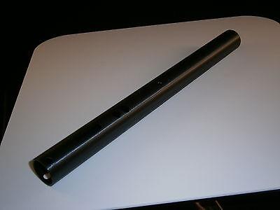 2 Main Tube - NEW Crosman 1740 CO2 Main Tube for 2240 .177 Model STAMPING reads